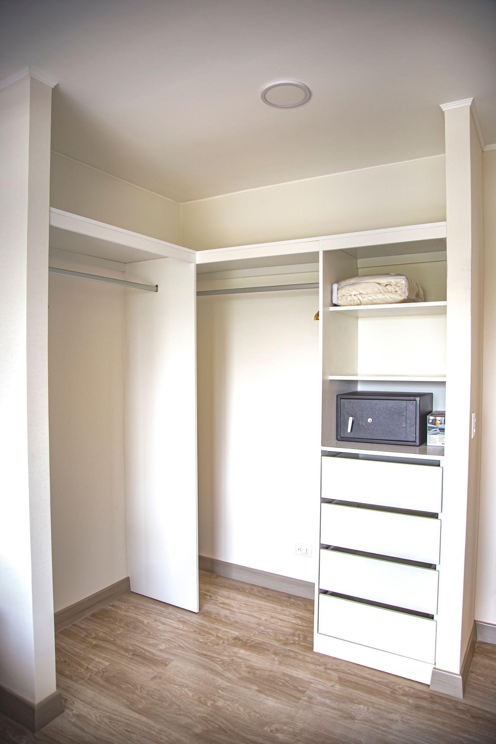 Dpto 2 dormitorios · Miraflores · Zip Housing · Lima · Perú